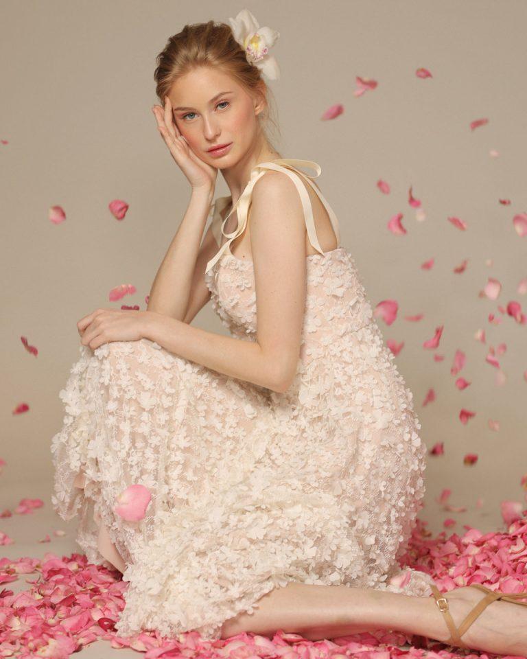 Atelier Debbie Co - Lookbook - Spring / Summer Collection 2020